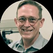 Dr John McKinney